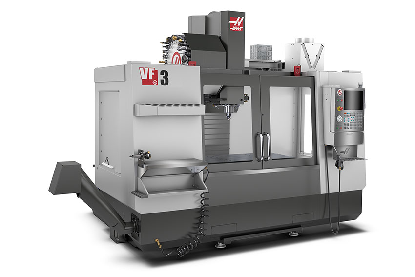 Machining - Metal And Wire Products Company